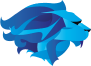 Logo Brand Solutions